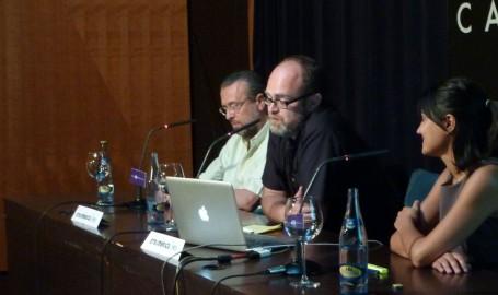 Otramérica, una guía abierta para moverse en la selva de la información sobre América Latina