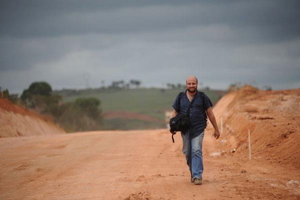 HREV denuncia amenazas y hostigamiento judicial en Brasil contra periodista y activistas sociales