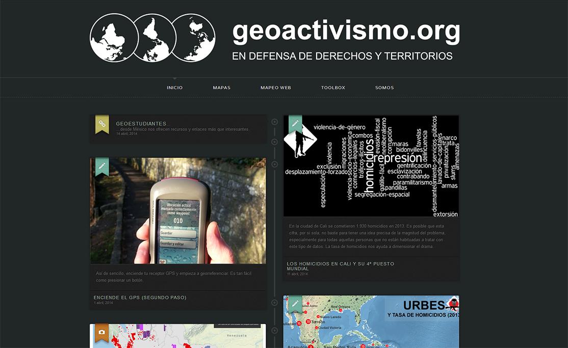 geoactivismo2