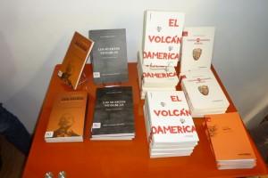 libros_otramérica
