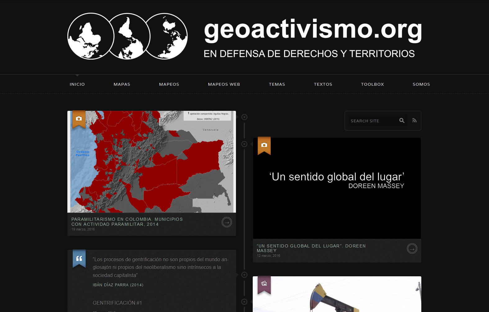 geoactivismo_org