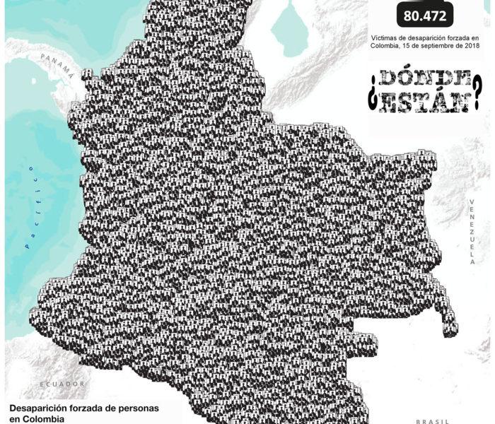 Mapa-desaparicion-forzada-Colombia-datos-OMC-septiembre2018